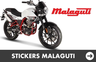 stickers-malaguti-autocollant-moto-sticker-velo