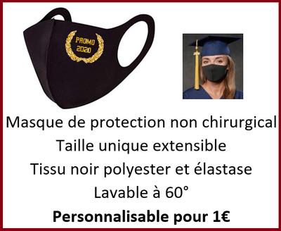 masque fiche produit