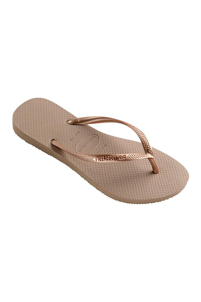 5b5d6125b456 Havaianas Rio flip-flops - Woman footwear Brazil summer 2016 online