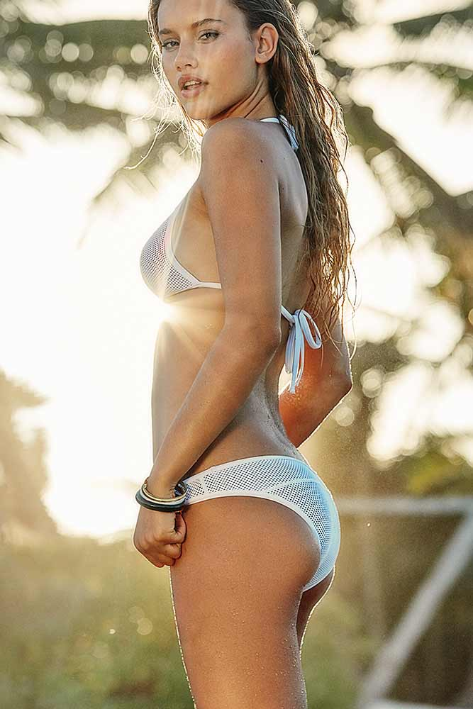 maillot-de-bain-sport-sexy-blanc-banana-moon-westcoast
