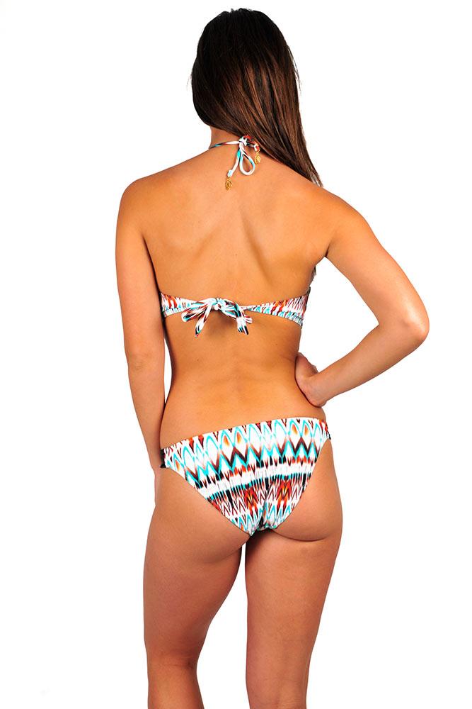 maillot-de-bain-2-pieces-bandeau-multicolore-LA2RSAYA-dos