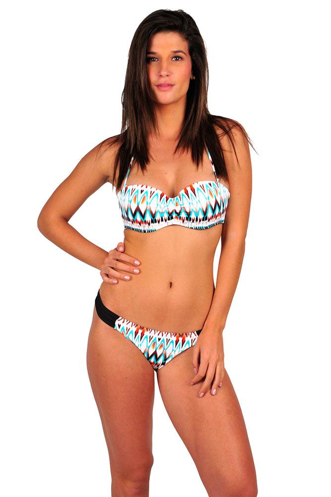 maillot-de-bain-2-pieces-bandeau-multicolore-LA2RSAYA