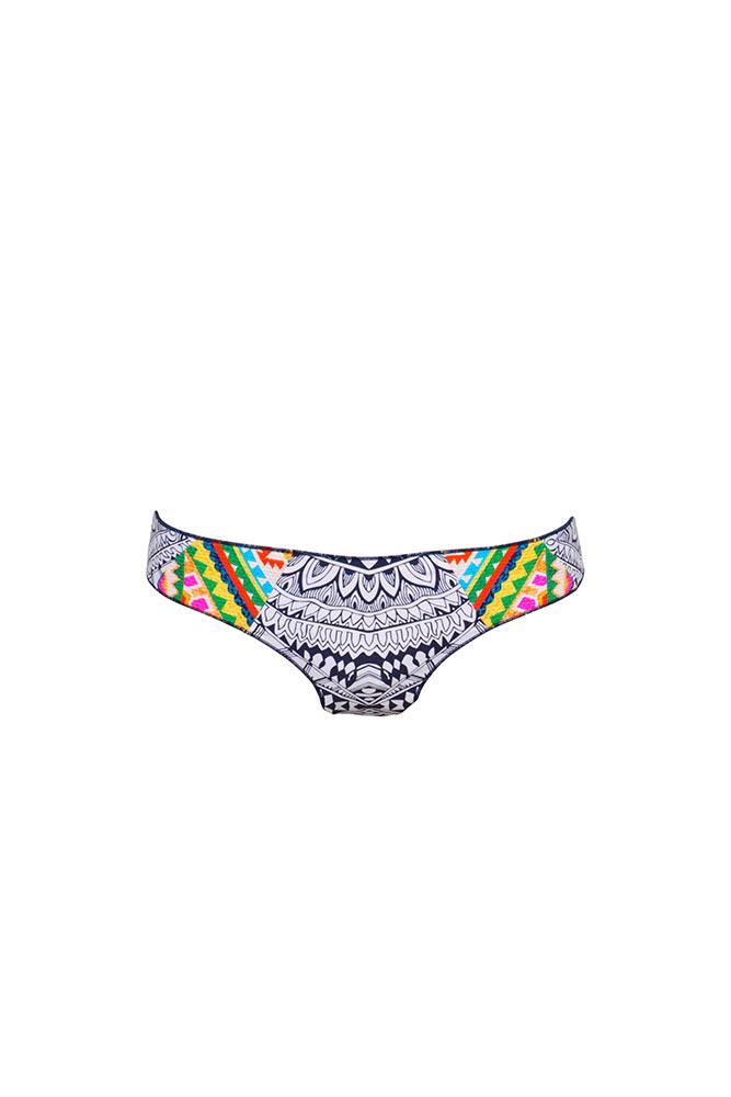 bikini-hose-mayan-rip-curl-2016-GSIKB1