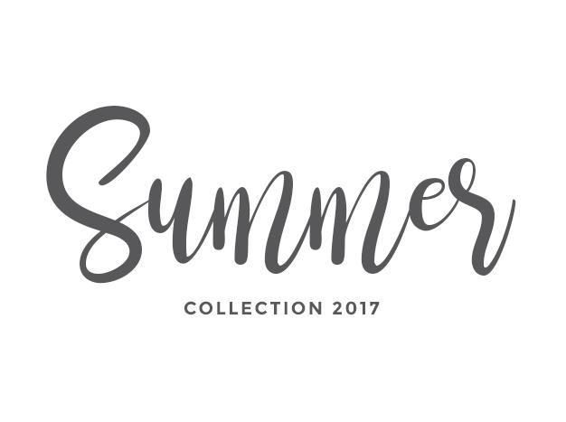 summer-2017_UK