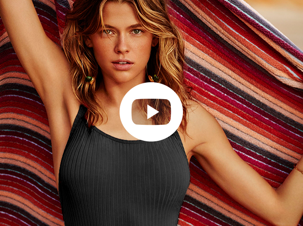 nouvelle-collection-seafolly-2018