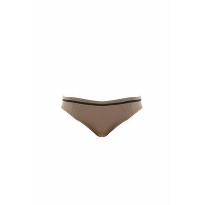 Beige swimsuit bottom Golden Girl (Bottoms)