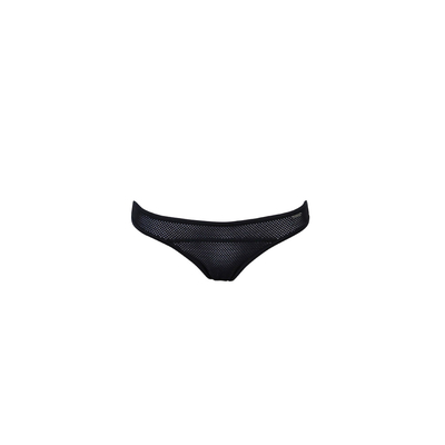 Black swimsuit bottom Westcoast Banana Moon Teens (Bottoms)