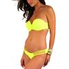 maillot-de-bain-jaune-fluo-sexy-deux-pièces-pas-cher-detail