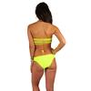 maillot-de-bain-jaune-fluo-sexy-2-pièces-pas-cher-dos