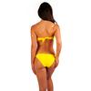 bikini-jaune-pas-cher-dos