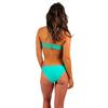maillot-de-bain-vert-emeraude-sexy-2-pièces-pas-cher-dos