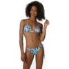 bikini-banana-moon-teens-dreamcatcher-Dannie-GMN14