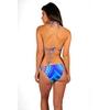 maillot-de-bain-2-pieces-push-up-bleu-LA2PLSUP-dos