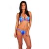 maillot-de-bain-2-pieces-push-up-bleu-LA2PLSUP