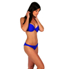 swimsuit-2-pieces-sexy-royal-blue-MPB-13