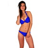 swimsuit-push-up-sexy-cheap-royal-blue-MSPU-13