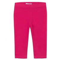 Legging Pétale Chic Spirit