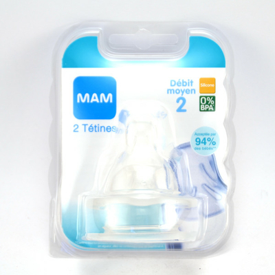 MAM007_1