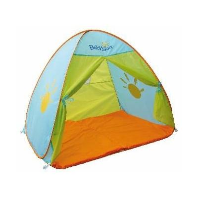 Tente Anti-UV Pop-up de Voyage