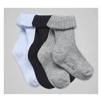 Chaussettes - Lot de 4 paires