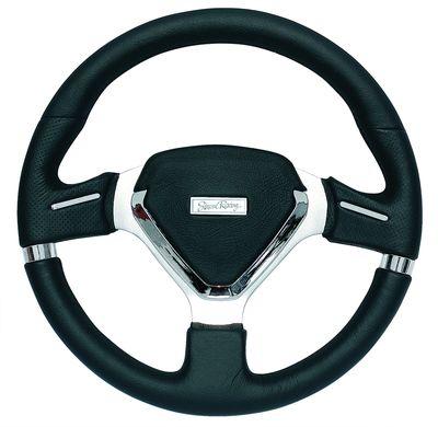 Volant tuning avec airbag