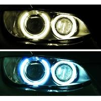 angel_eyes_bmw_z_AEL-BMW3-2