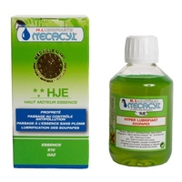 MECACYL - HJE Additif essence