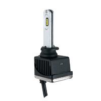 Kit de conversion H1 Eclairage LED pour auto ou moto