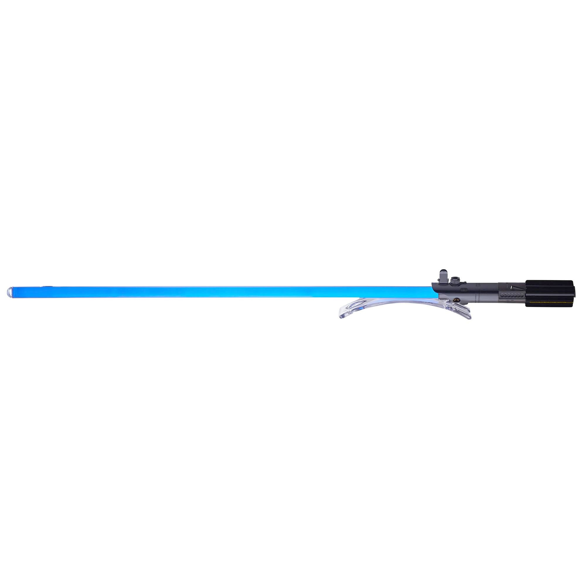 STAR WARS - Sabre Laser Luke Skywalker Force FX