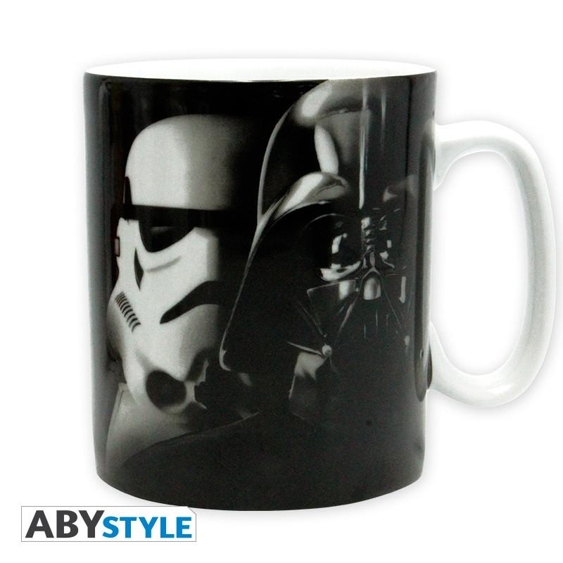 star-wars-mug-460-ml-vador-troopers-avec-boitex2