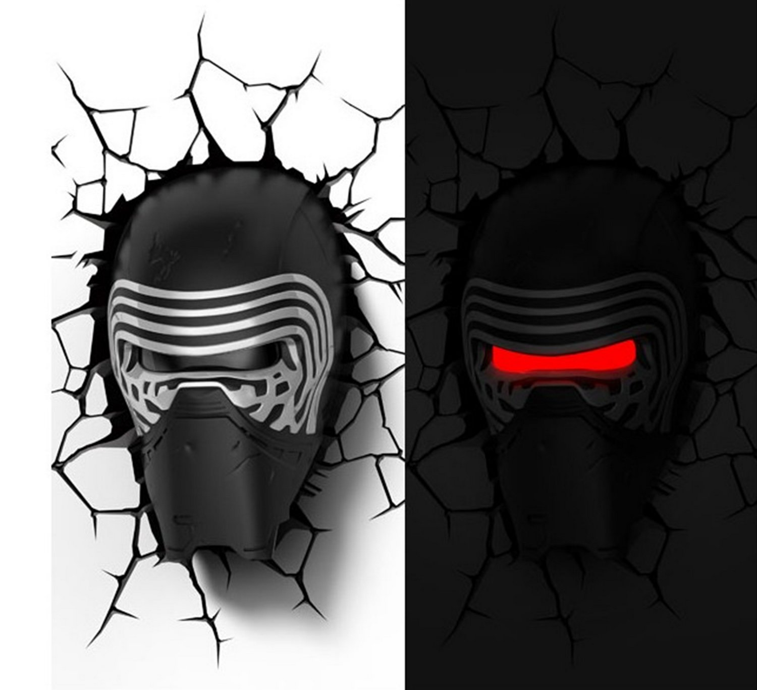 star-wars-ep-vii-lampe-decorative-3d-kylo-ren
