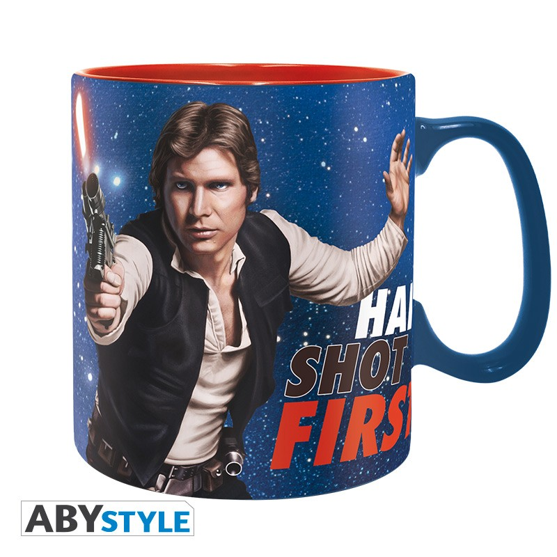 star-wars-mug-460-ml-han-shot-first-boite-x2(1)
