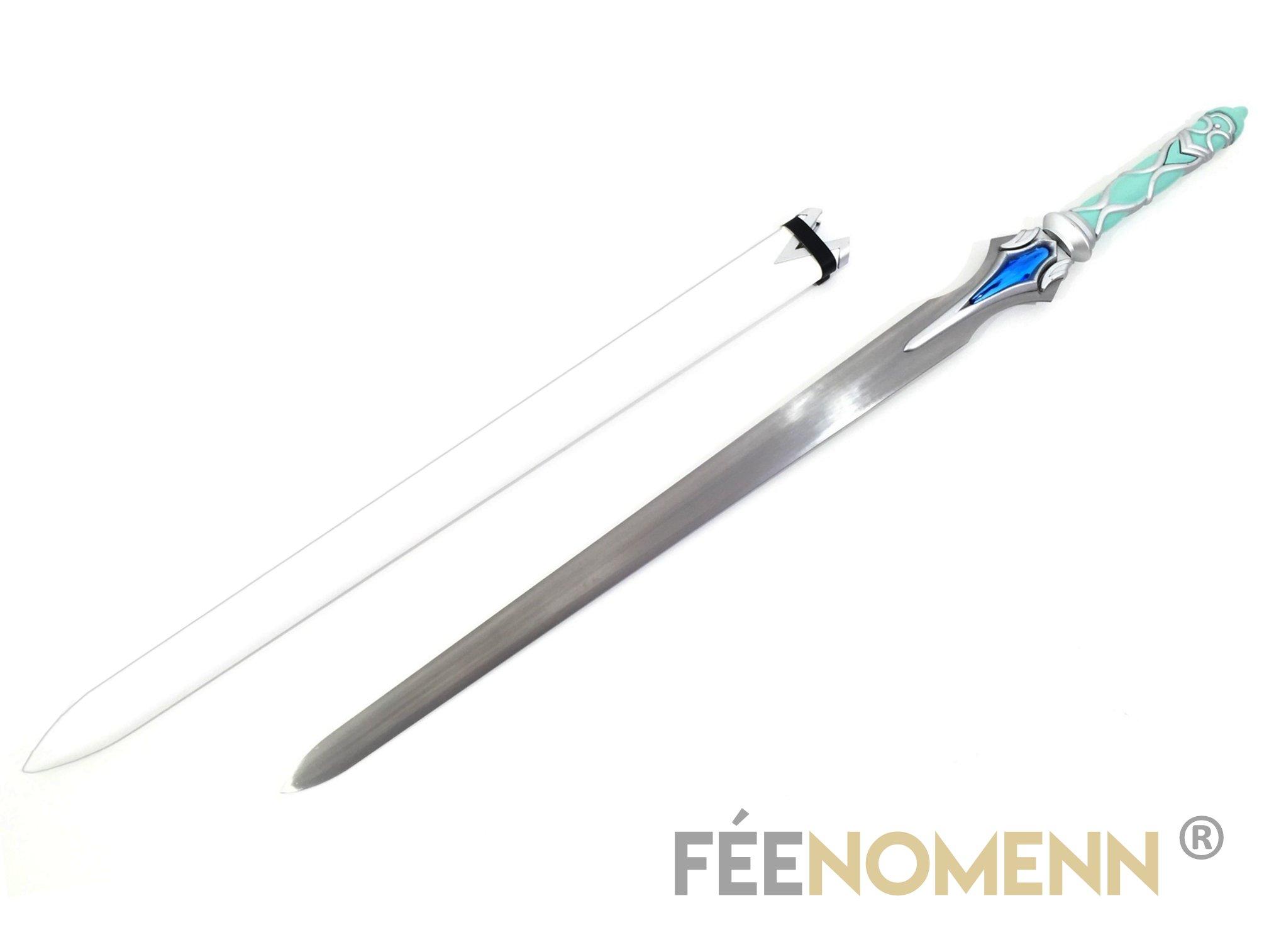 ALFHEIM ONLINE - Réplique Épée ASUNA