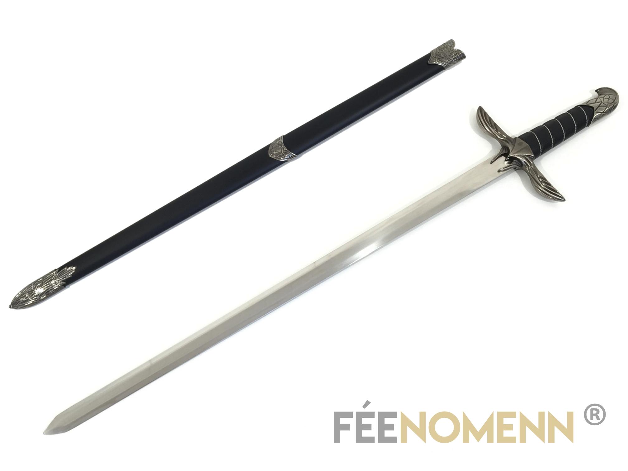 Réplique Épée ALTAIR