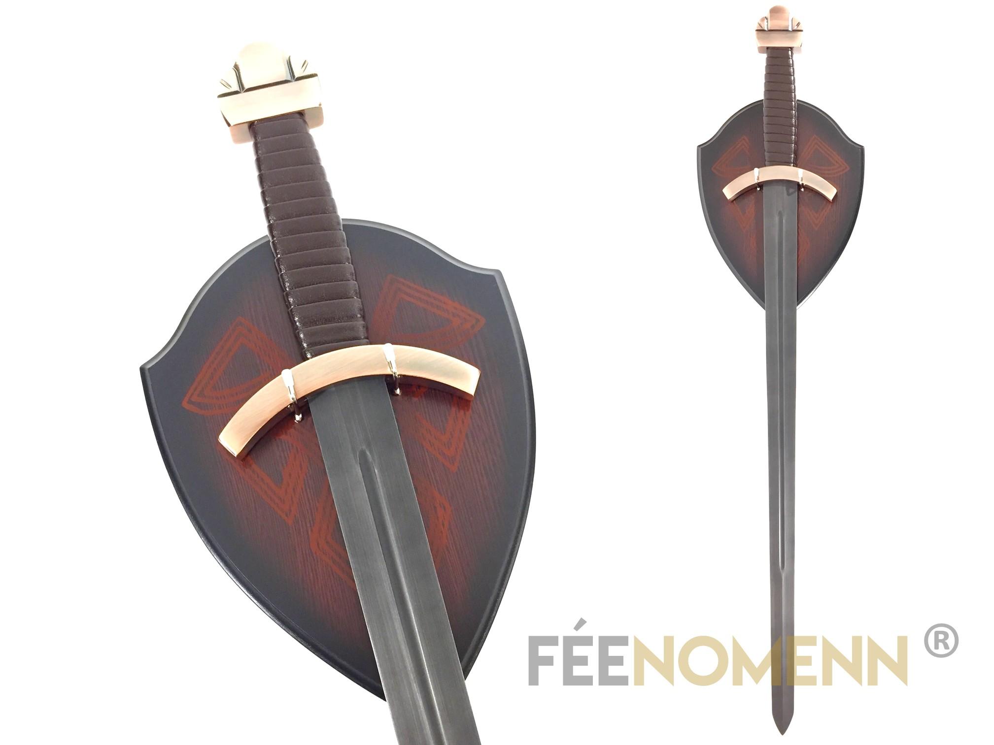 VIKINGS - Réplique Épée LAGERTHA