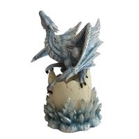 Statuette Dragon Nenvel