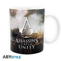 ASSASSIN'S CREED - Mug - 320 ml - AC5/Concept Art