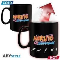 naruto-shippuden-mug-heat-change-460-ml-multiclonage-boite-x2 (1)