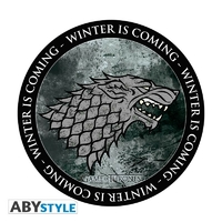 GAME OF THRONES - Tapis de souris - Stark