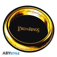 LORD OF THE RING - Tapis de souris - Anneau