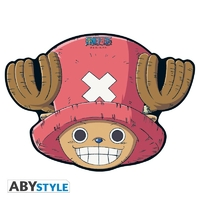 ONE PIECE - Tapis de souris - Chopper