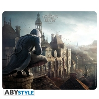 ASSASSIN'S CREED - Tapis de souris - AC5 Arno