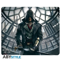 ASSASSIN'S CREED - Tapis de souris - Syndicate/ Jacob Big Ben