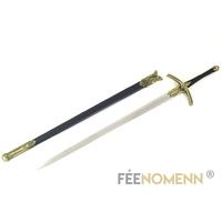 FATE STAY NIGHT - Réplique Épée SABER