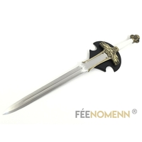 CONAN LE BARBARE - Réplique Épée ATLANTE