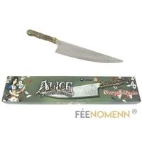 ALICE MADNESS - Réplique Couteau ALICE LIDDELL