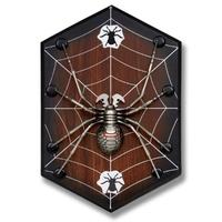 Tarentules Araignée 8 lames