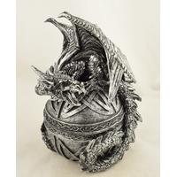 Boite Dragon Jérann