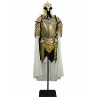 GAME OF THRONES - Réplique Armure Garde Royale