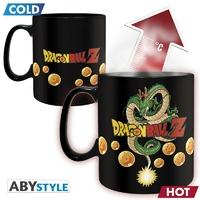 dragon-ball-mug-heat-change-460-ml-dbz-goku-avec-boite-x2 (1)